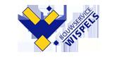Bouwservice Wispels